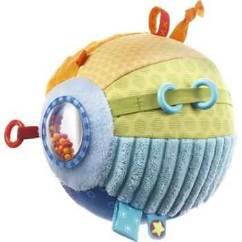 best educational toy discovery ball