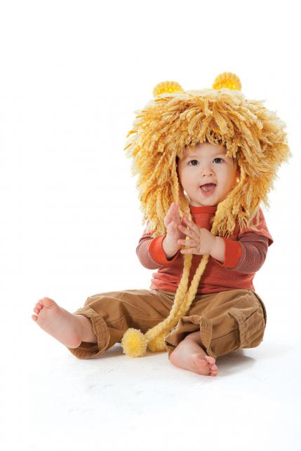 Diy kids halloween costumes parenting amy mikler lion solutioingenieria Image collections