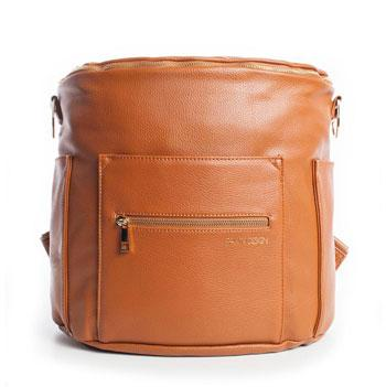fawn bag brown
