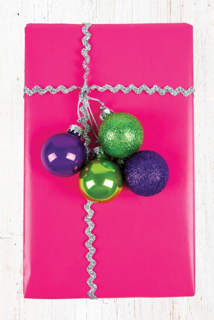 10 Creative Gift Wrapping Ideas | Parenting
