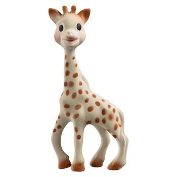 best teething toys teething giraffe