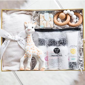 The Best Baby Shower Gifts Parenting