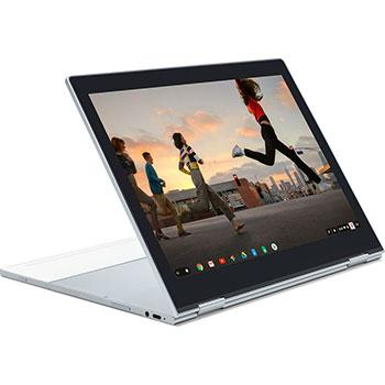 best laptop google pixelbook