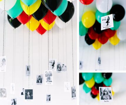 15 Graduation Party Ideas From Preschool To High School Parenting Rh Com Centerpieces College