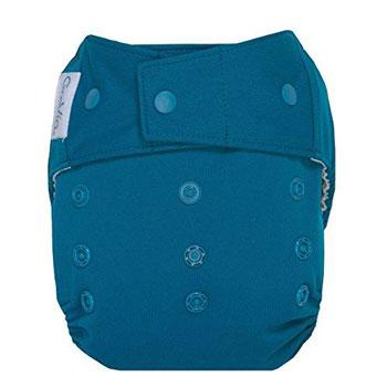best cloth diapers grovia