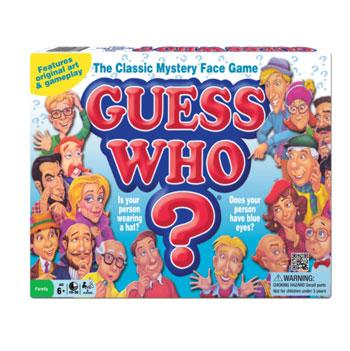 best toys guess who