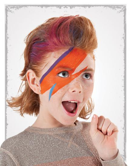 10 easy face painting ideas parenting amy mikler solutioingenieria Image collections