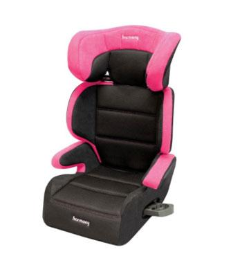 best booster seat harmony dreamtime deluxe