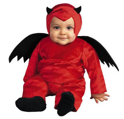 Toys  R  Us  sc 1 st  Parenting & 50+ Great Cheap Halloween Costumes | Parenting