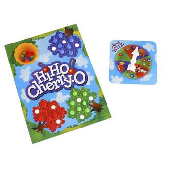 best toys hi ho cherry o