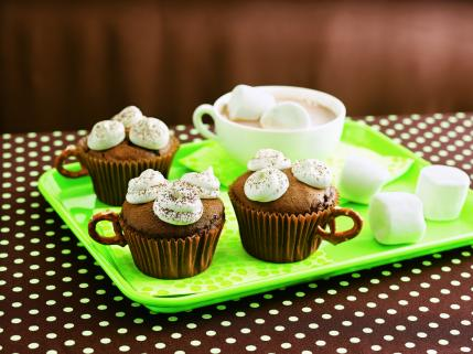 Best Birthday Cupcake Recipes