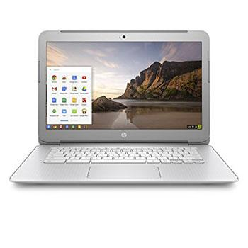 best laptop hp chromebook