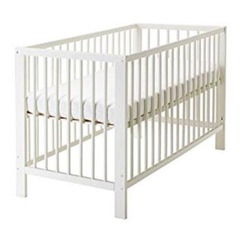 best cribs ikea gulliver