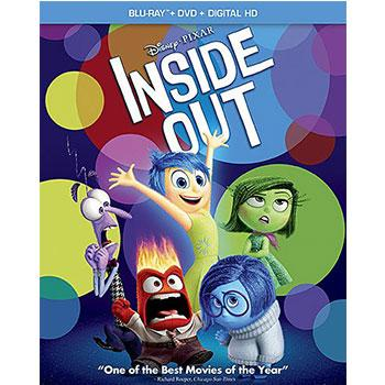 inside out movie download with english subtitle