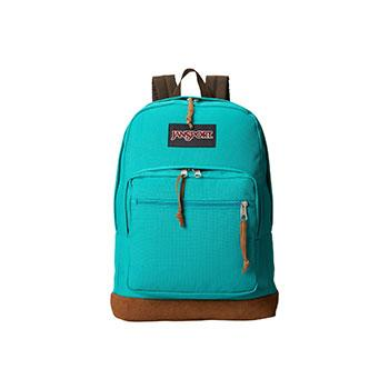 f397c31f0 Best Backpacks for Kids — From Tots to Teens