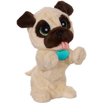 best toys JJ the Jumpin Pug