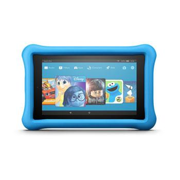 best travel toys kindle fire