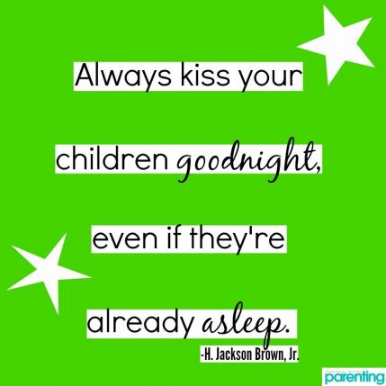 60 Amazing Parenting Quotes That Will Make You A Better Parent Enchanting Quotes About Parenting