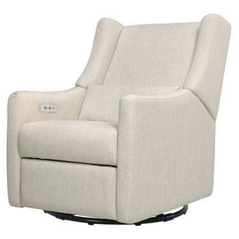 kiwi recliner and glider