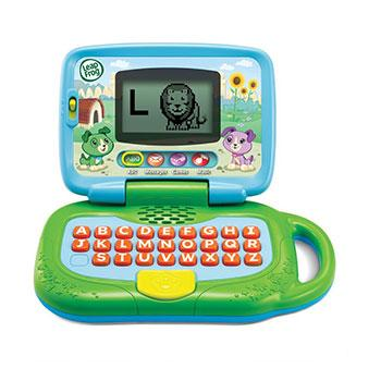 educational electronic toys leapfrog leaptop