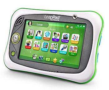 best toys leappad ultimate