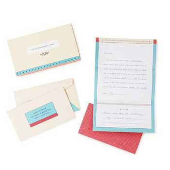 Best Gift Ideas for Moms Letters to My Mom