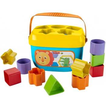 14 Best Educational Infant Toys Parenting