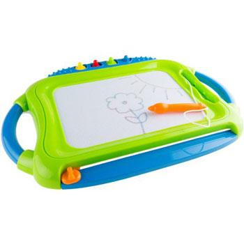 best travel toys drawing board