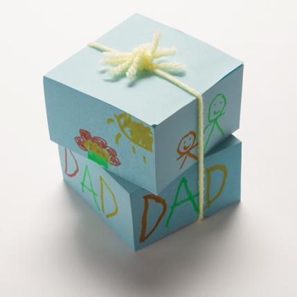 Fathers Day Craft Gift Ideas
