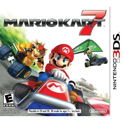 Best Nintendo DS Games For Kids