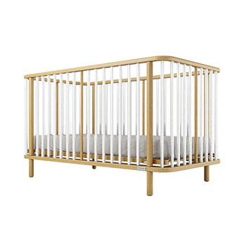 best cribs micuna life crib