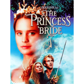 Valentine's Day Movies for Kids The Princess Bride