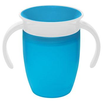 mealtime gear trainer cup