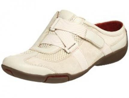 Naturalizer Women's Coolio Sporty Mule