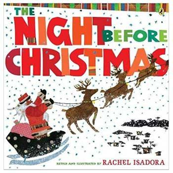 Best Christmas Books And Holiday Books For Kids Parenting