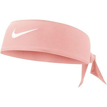 Pregnancy Workout Must-Haves Nike Dri-Fit Head Tie 2.0