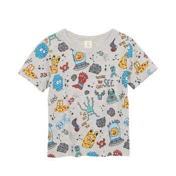 ec17ce2540db All the Adorable Baby Boys Clothes You Need Right Now from the ...