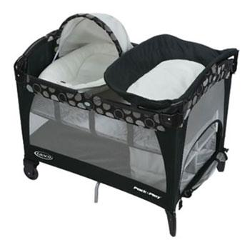 best cribs pack n play