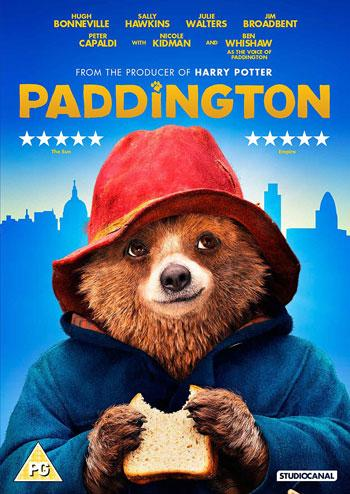 best family movies paddington