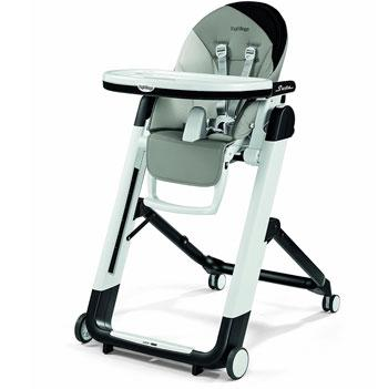 mealtime gear high chair