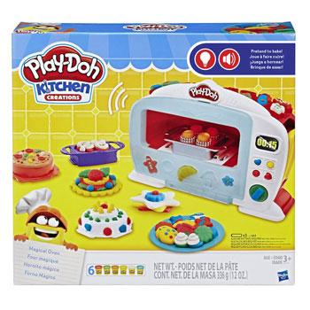 best toys play doh set