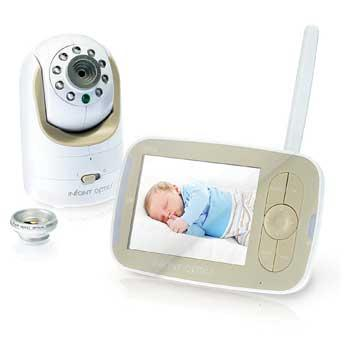 Baby Safety Products Baby Monitor