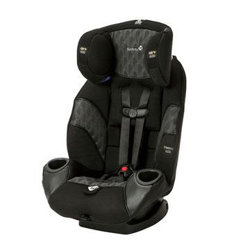 24 Safest Booster Seats | Parenting