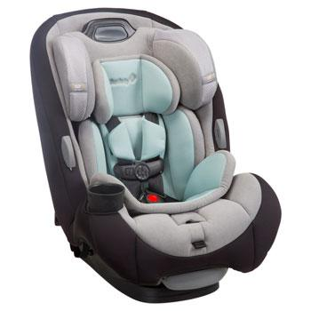 Safety 1st Grow And Go Air 3 In 1 Rear Facing Convertible Car Seat