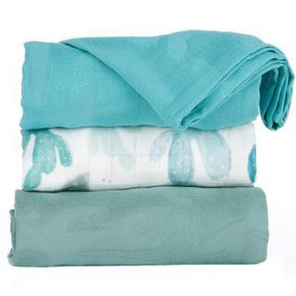 10 best baby shower gifts tula blankets