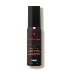 skinceuticals gel