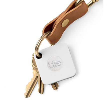 Mother's Day Gift #9: Tile Mate