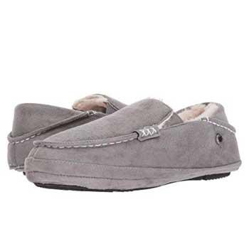 New Parents Gifts Steve Madden Pmichael Moccasins