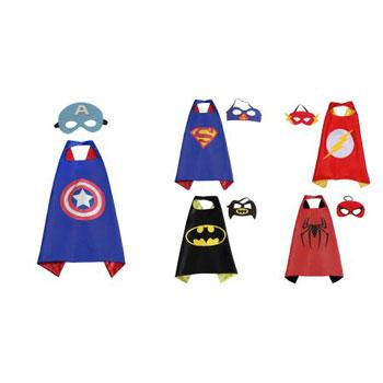 best toys costume set