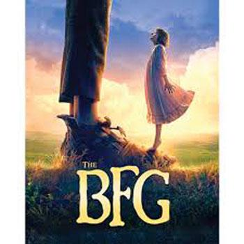 best family movies the bfg
